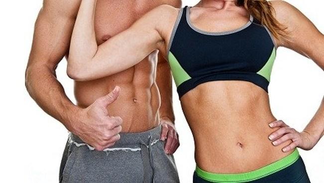 cum să pierzi grăsimea corporală în timp ce stați nici o pierdere în greutate după vsg